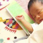 赤ちゃんの虫よけ室内のおすすめは?安心安全な方法はなに?