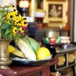 仏壇にお供えする花に決まりはある?種類はなにがいい?飾り方は?