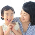 恵方巻き手作りレシピ■子供が喜ぶ具と組み合わせは?食べやすくするには?